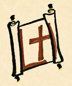 Luke Historians