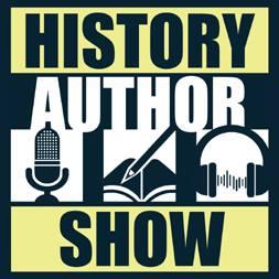 HA Show logo